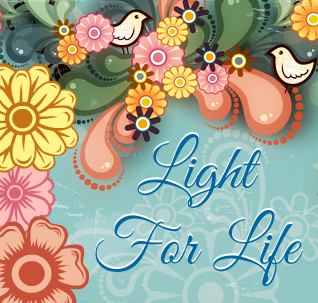 Light For Life